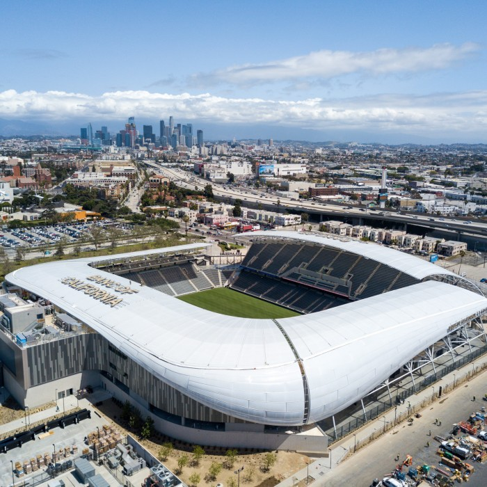 banc of california stadium wikicommons