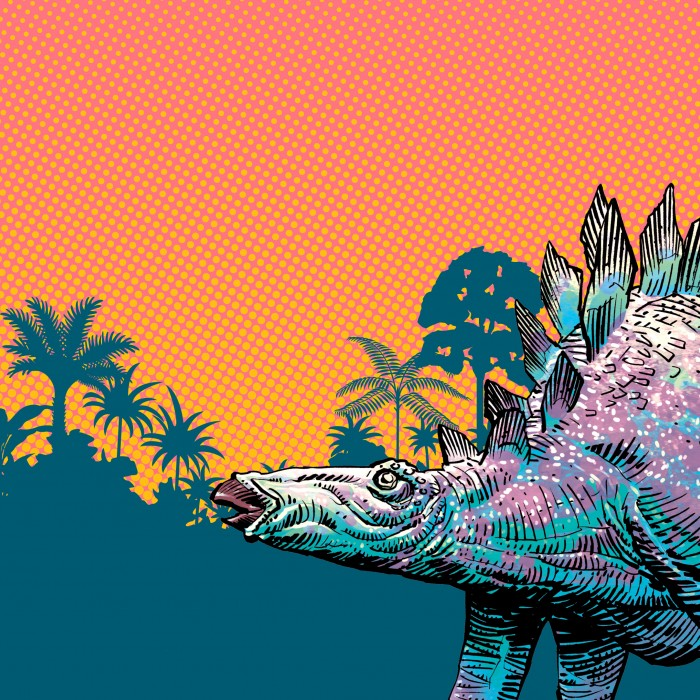 Dino Fest 2021