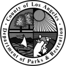 L.A. County Department of Parks and Recreation Seal