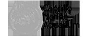 Cabrillo Marine Aquarium logo