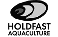 Holdfast Aquaculture logo