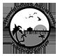 Roundhouse Aquarium Teaching Center logo