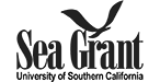 Sea Grant USC logo