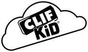 Cliff Kid logo