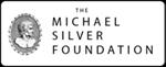 michael silver logo