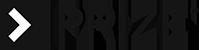 XPrize logo
