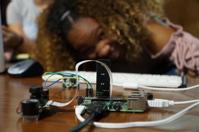 SciGirls_Circuitboard