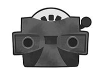 Curiosity Pictures logo