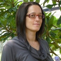 Ilaria Mazzoleni