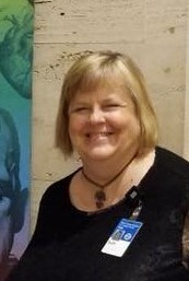 Beth Werling Headshot