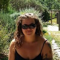 Image of Elizabeth Evans