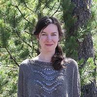 Image of Alicia Peterson