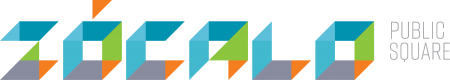 Zocalo Logo 2