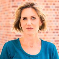 Sarah Portnoy