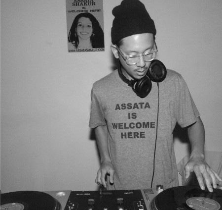 DJ Phatrick resized